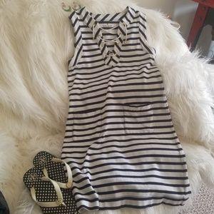 🍒 Kate Spade dress